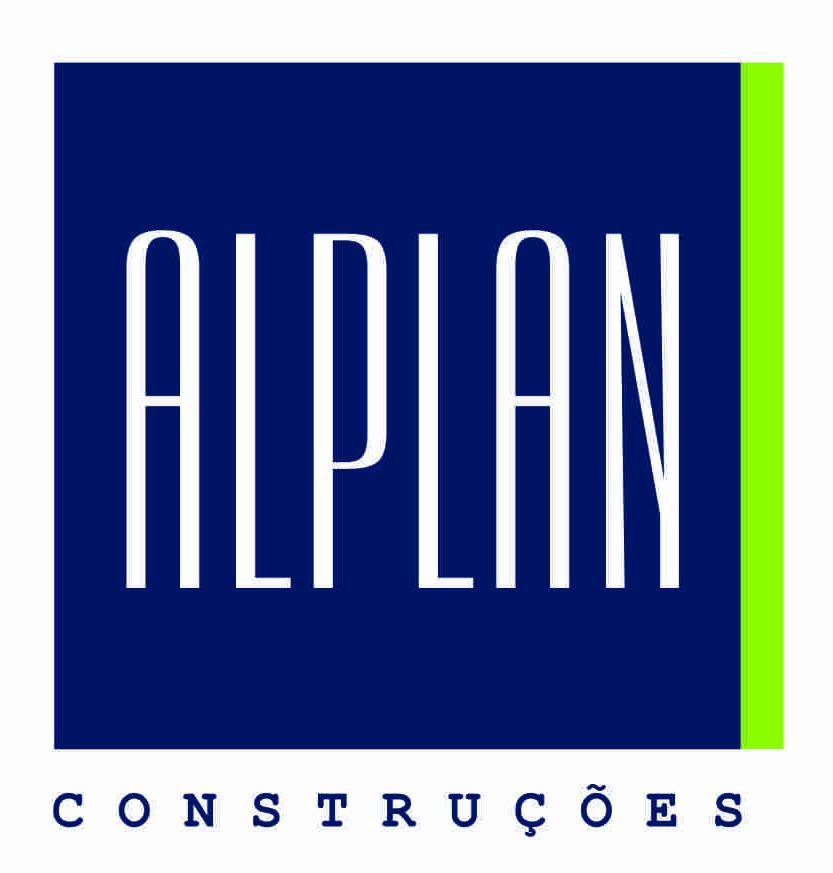 ALPLAN Construções